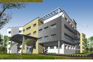 NIE Institute of Technology Mysore